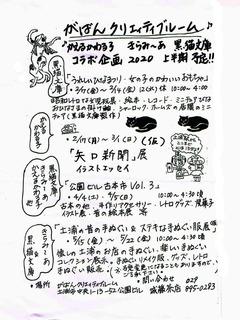 CCF_000003.jpg